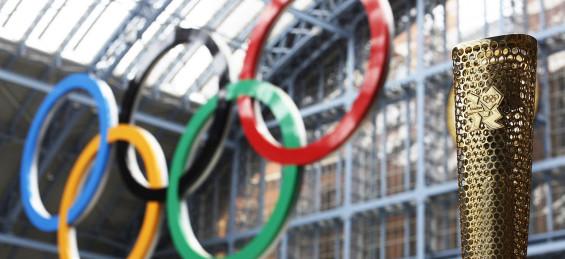 wushu deporte olimpico